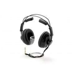Superlux HD 669