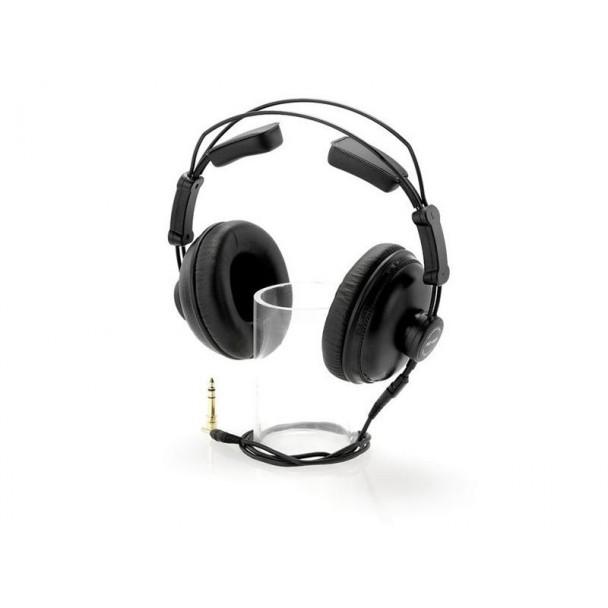 Superlux HD 669