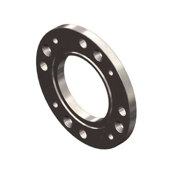 Artecta Meteor Liner O-ring LLR 100