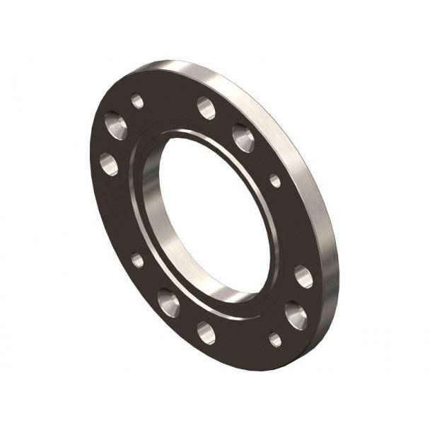 Artecta Meteor Liner O-ring LLR 120