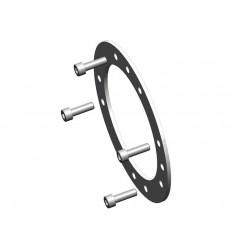 Artecta Meteor Liner O-ring LLS 140