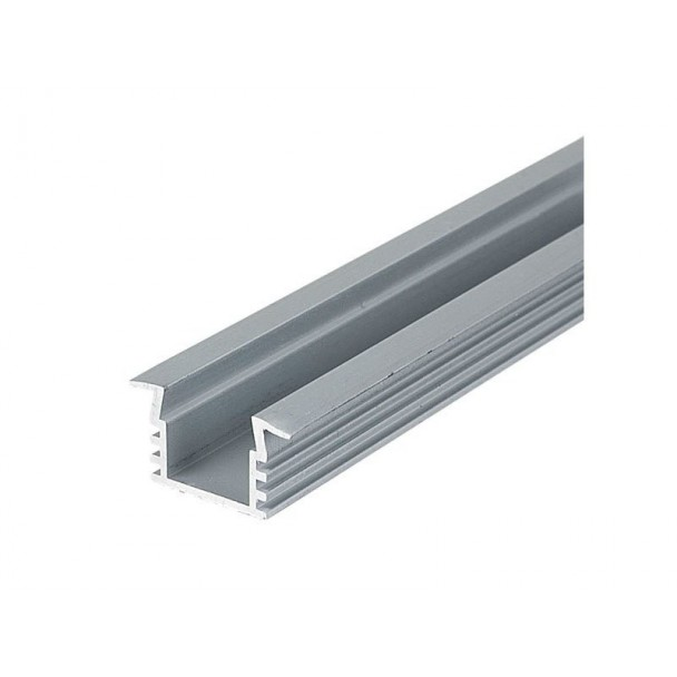 Artecta Profile Eco Recessed 11