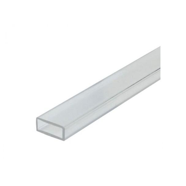 Artecta Profile Pro 45 Shelcover Clear