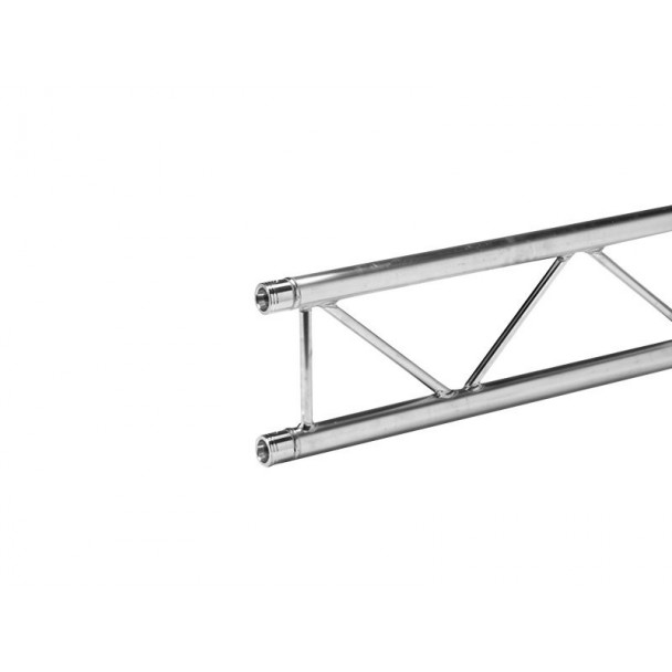 Global Truss F32 350cm