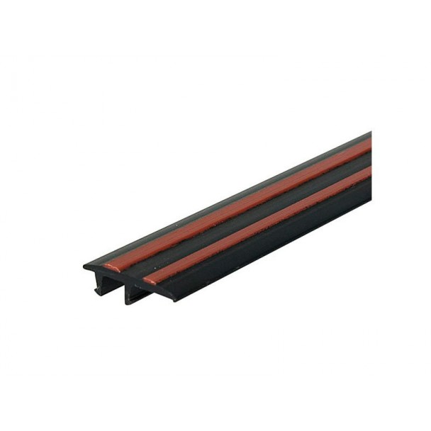 Artecta Profile Pro 56 Anti-slip Red