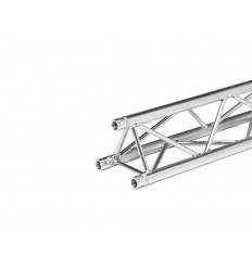 Global Truss F33 400cm