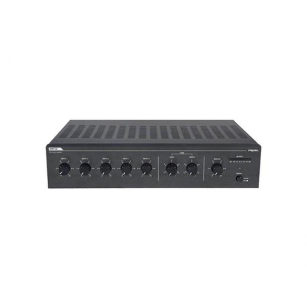 Proel AMP120XL