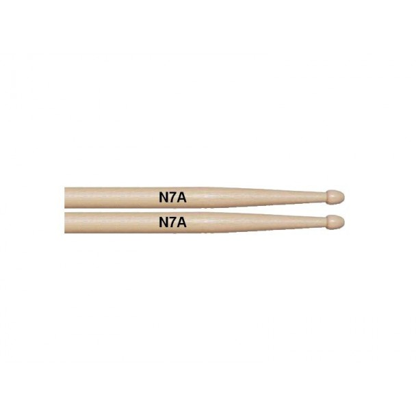Vic Firth N7A