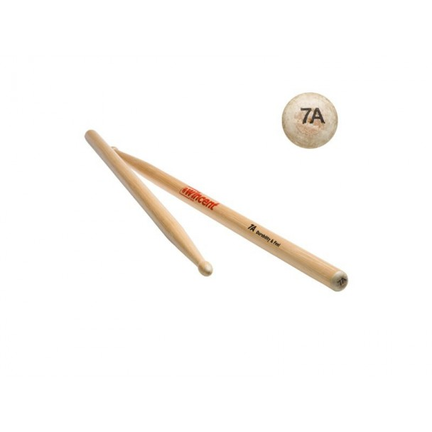 Wincent W-7A Hickory