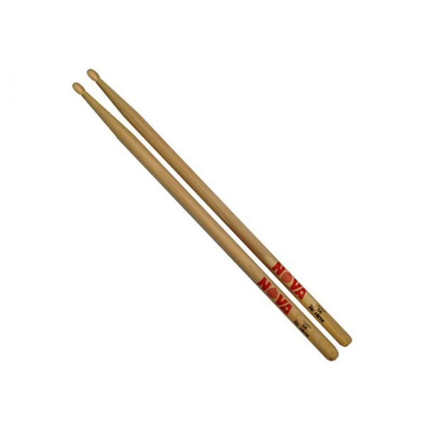Vic Firth N5A