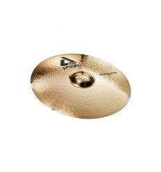 Paiste Alpha B Medium Crash 16""