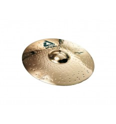 Paiste Alpha B Metal Ride 20""