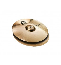 Paiste Alpha B Medium Hats 14""