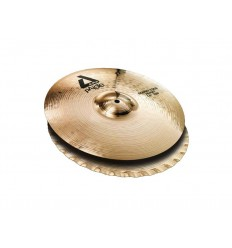 Paiste Alpha B Sound Edge Hi-Hat 14""