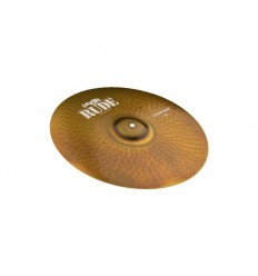 Paiste Rude Crash/Ride 17""