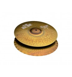Paiste Rude Sound Edge Hi-Hat 14""