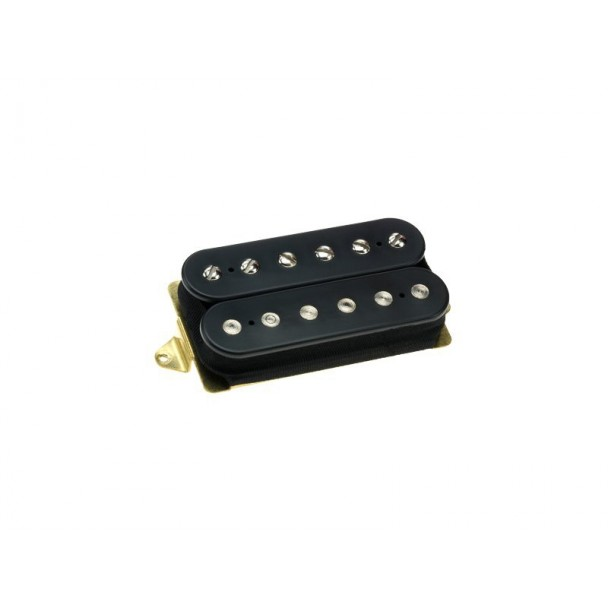 DiMarzio DP192 BK Air Zone