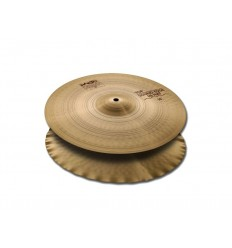 Paiste 2002 Sound Edge Hi-Hat 13""