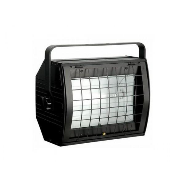 Showtec Floodlight 1 kW Symmetric