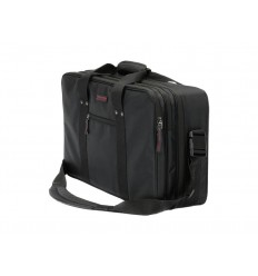 Magma Digi Control Bag XL Plus