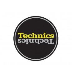 Magma LP Slipmat Technics Duplex 4