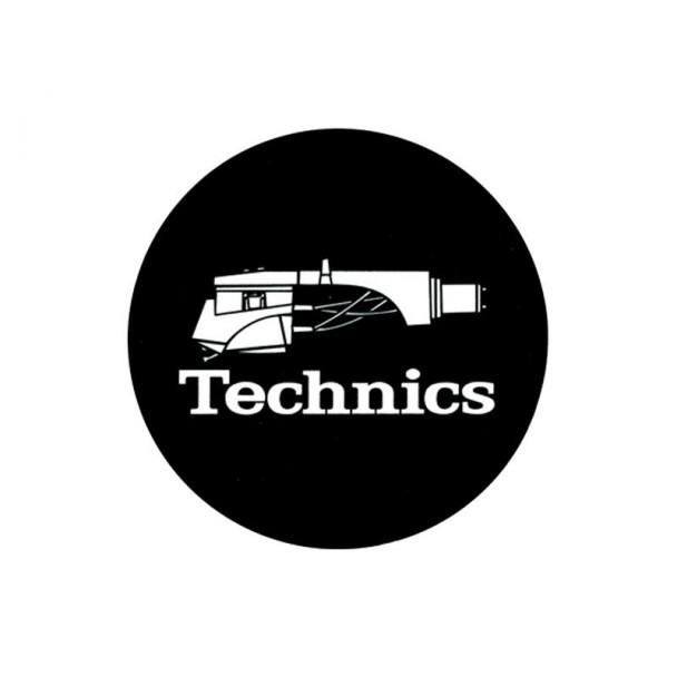 Magma LP Slipmat Technics Headshell 1