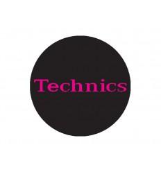 Magma LP Slipmat Technics Simple-T3
