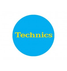 Magma LP Slipmat Technics Simple-T4