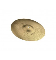 Paiste Signature Splash 08""