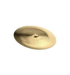 Paiste Signature Thin China 18""