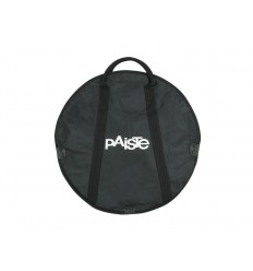 "Paiste Economy cymbal bag 20"""