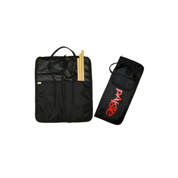 Paiste Stick Bag