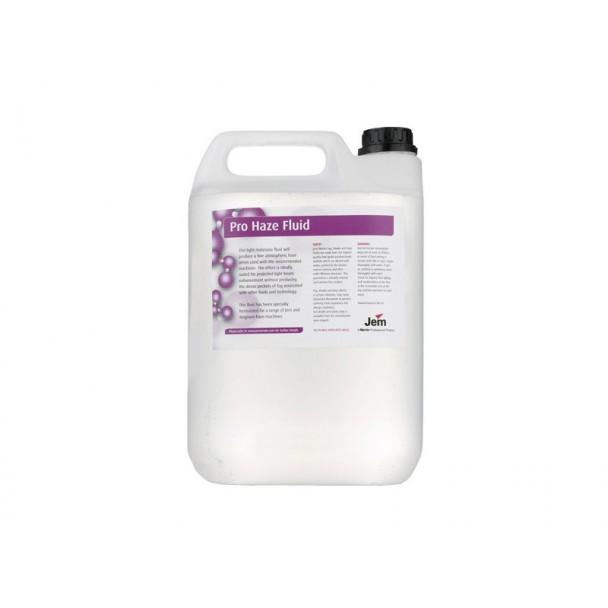 Martin Fluid Pro Haze 2,5 L