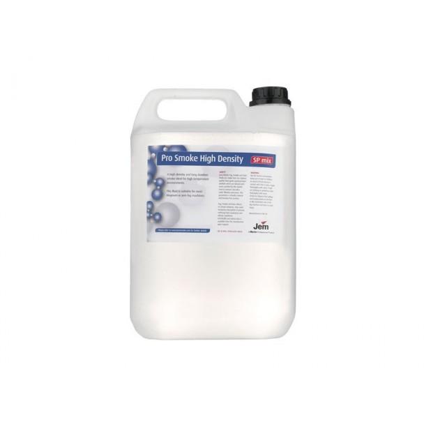 Martin Fluid Pro Smoke High-Density (SP) 9.5 L