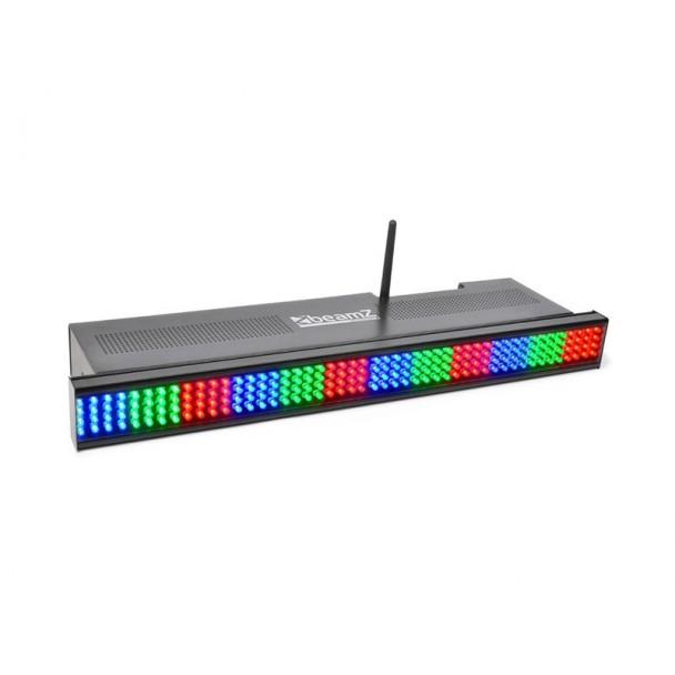 Beamz Wi-Bar 192
