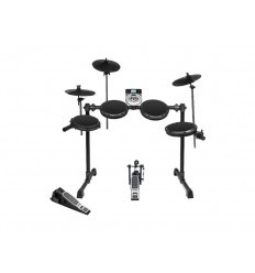 Alesis DM7X Session Kit