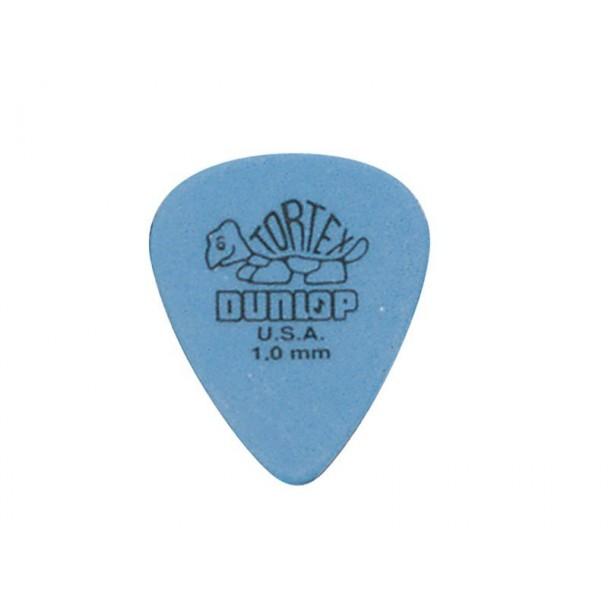Dunlop 418P1.0