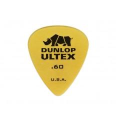 Dunlop 421P.60