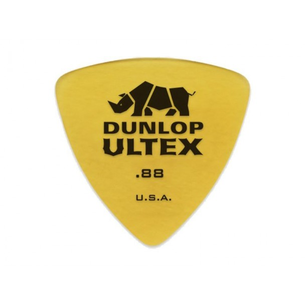 Dunlop 426P.88