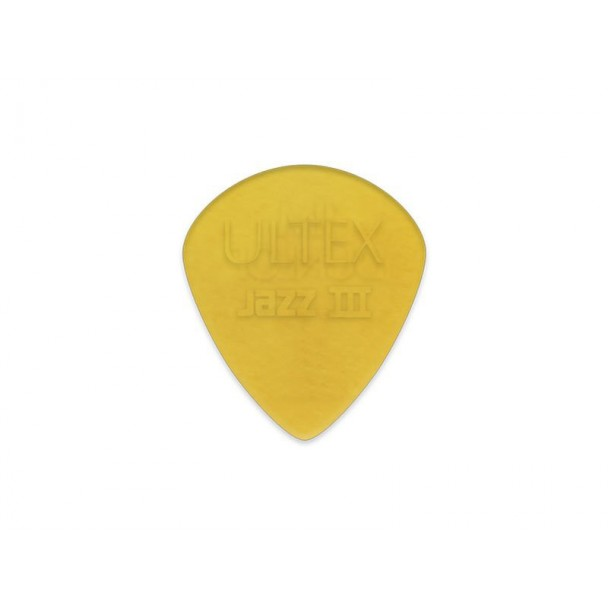 Dunlop 427P