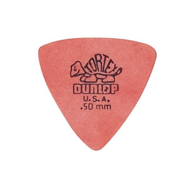 Dunlop 431P.50