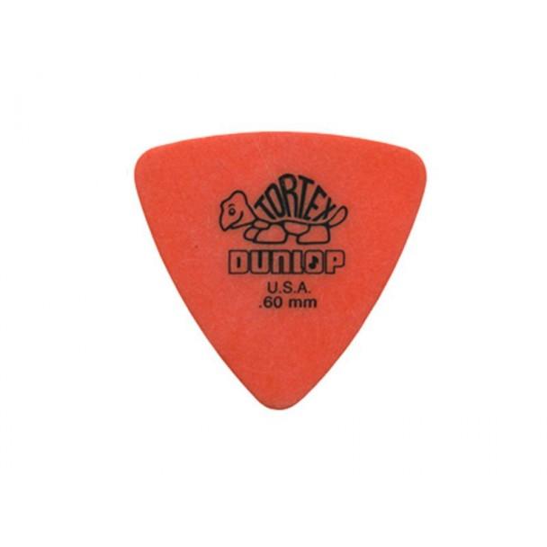 Dunlop 431P.60