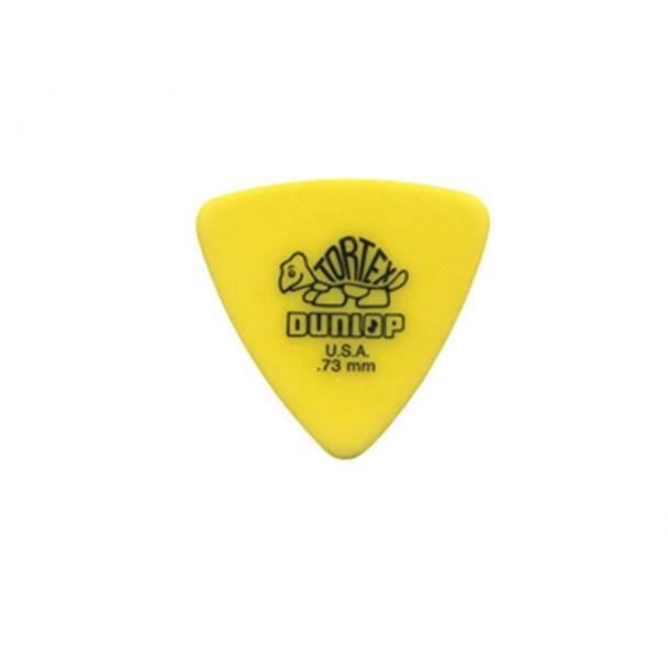 Dunlop 431P.73