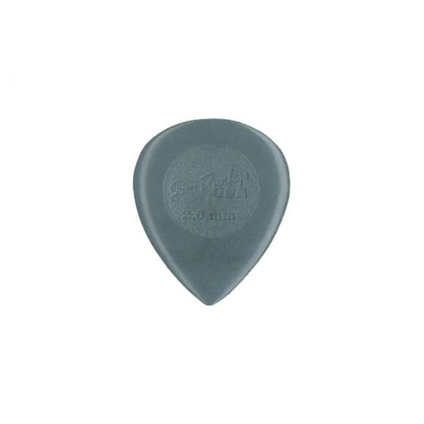 Dunlop 445P2.0