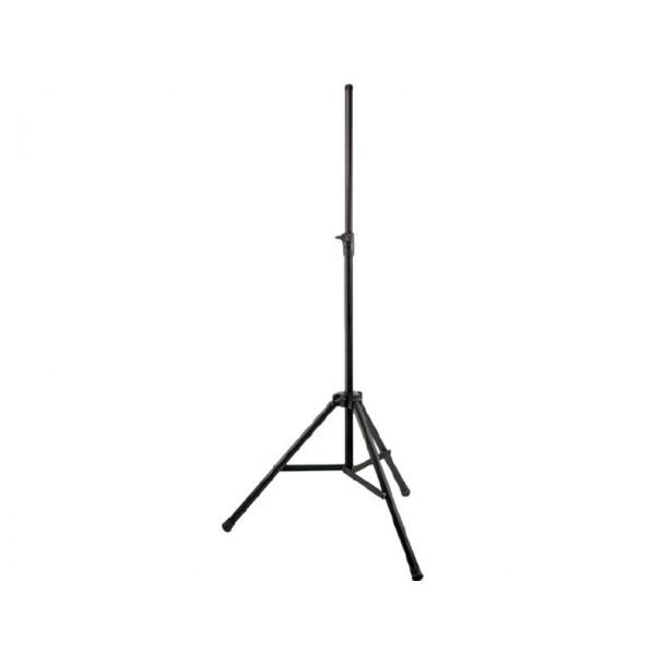 Proel SPSK300BK 146 - 206 cm, 60kg