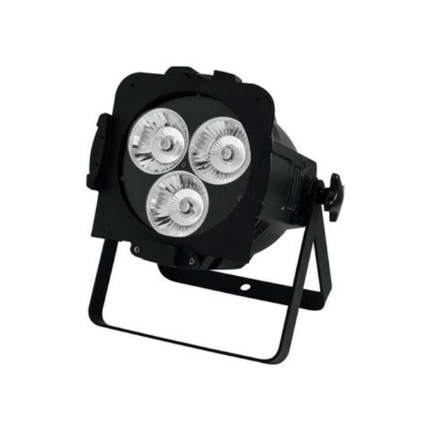 Eurolite LED ML-56 COB RGBW 3x30W NSP