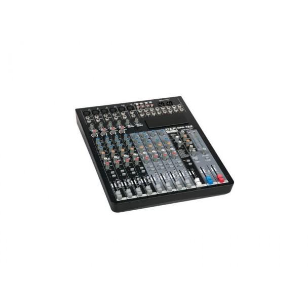DAP Audio GIG-124CFX