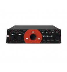 SM Pro Audio M-Patch 4M