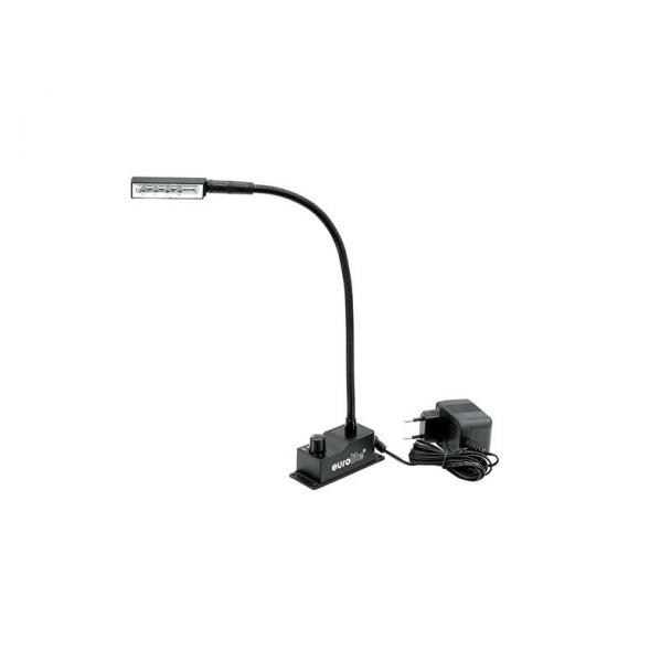 Eurolite Flexilight LED table lamp