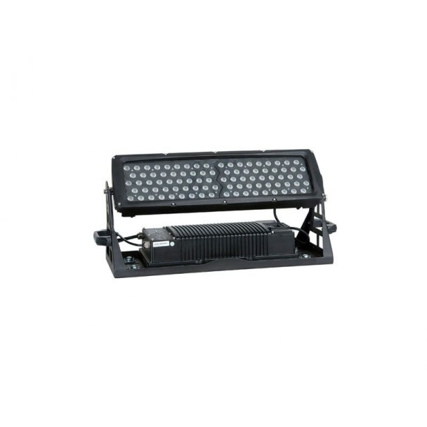 Showtec City Painter 9000 LED